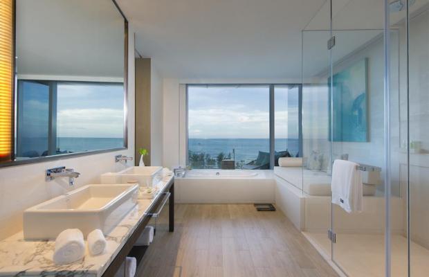 фотографии отеля The Westin Blue Bay Resort & Spa изображение №35