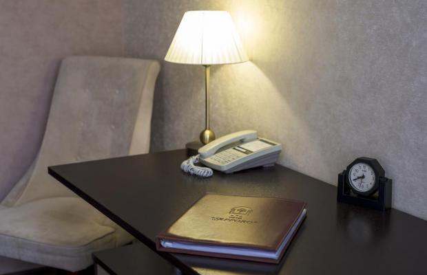 фотографии отеля Саппоро изображение №27