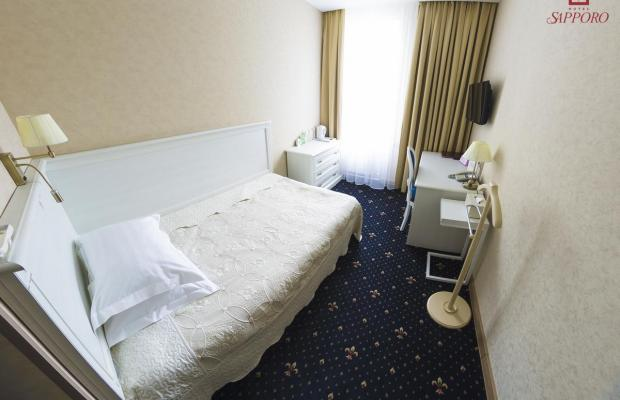 фотографии отеля Саппоро изображение №23