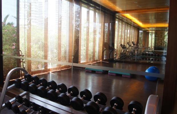 фото Anantara Sanya Resort изображение №18