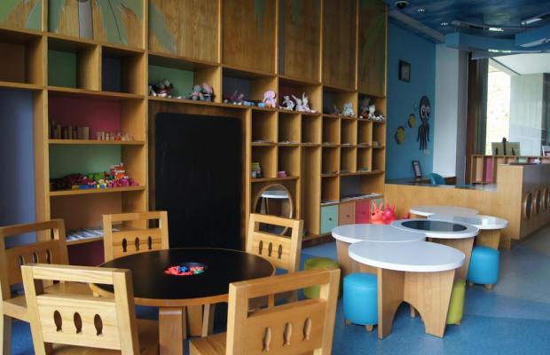 фото отеля Anantara Sanya Resort изображение №17
