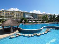 Wan Jia Hotel Resort Sanya (ex. Days Hotel & Suites Sanya Resort), 5*