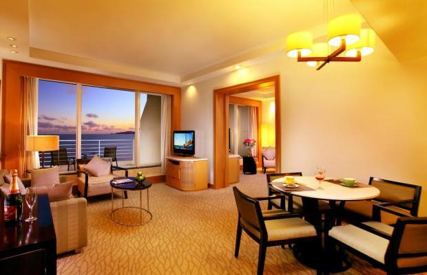 фото Days Hotel & Suites Sanya Resort изображение №30
