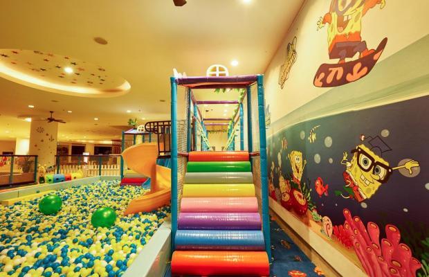 фото отеля Days Hotel & Suites Sanya Resort изображение №25
