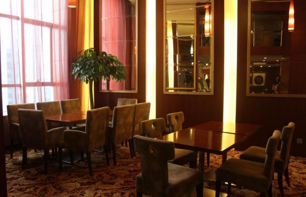 фотографии Ariva Beijing West Hotel изображение №32