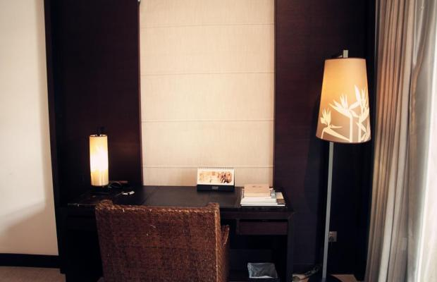 фотографии отеля Narada Resort & Spa Perfume Bay Sanya изображение №19