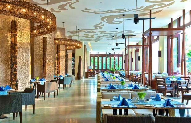 фото отеля Howard Johnson Resort Sanya Bay изображение №13