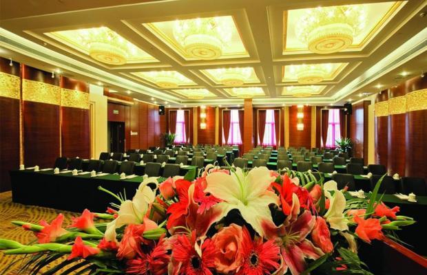 фото Beijing Guangxi изображение №2