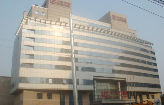 фото отеля Da Fang изображение №1