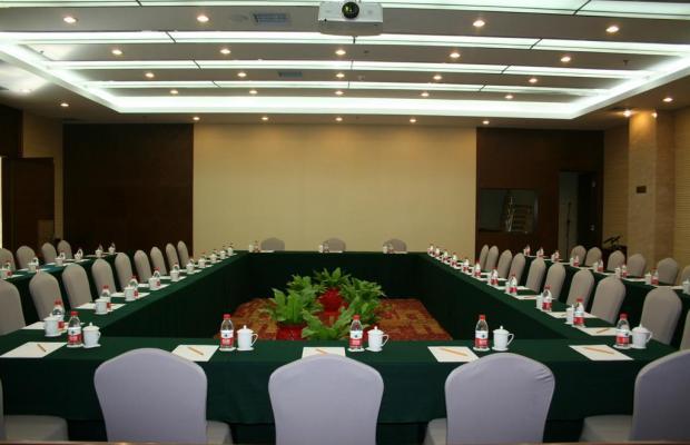 фото Beijing Plaza изображение №14