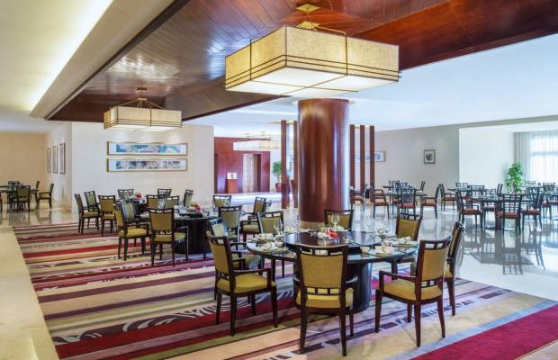 фото отеля The St. Regis Sanya Yalong Bay Resort изображение №65