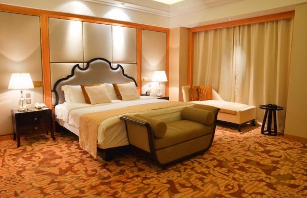 фотографии Beijing Xinyuan изображение №16