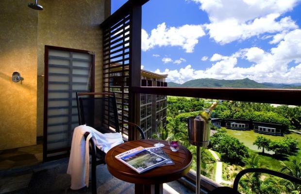 фотографии Yalong Bay Mangrove Tree Resort изображение №16