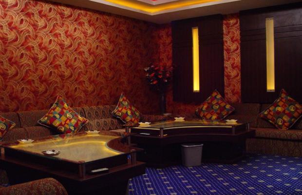 фото Oriental Garden Hotel изображение №6