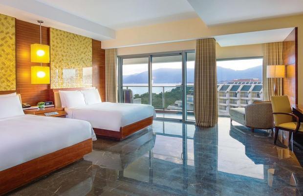 фото отеля MGM Grand Sanya изображение №5