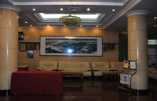 фотографии Capital Airport изображение №4