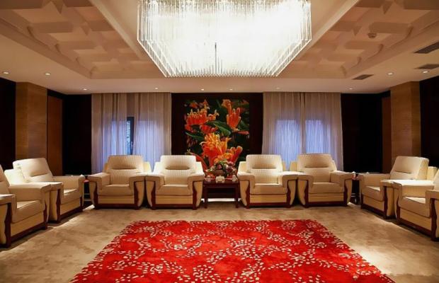 фотографии Hainan изображение №8