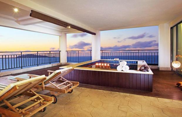 фотографии Ocean Sonic Resort изображение №20