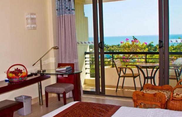 фото Palm Beach Resort & Spa Sanya изображение №2