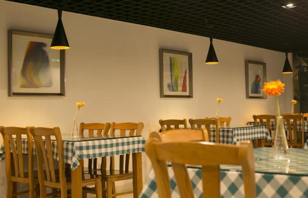 фото отеля Citytel Inn изображение №33