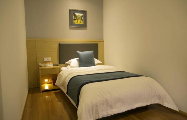 фотографии отеля Citytel Inn изображение №3