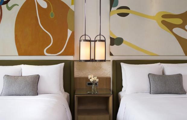 фото отеля Renaissance Sanya Resort & Spa Haitang Bay изображение №41