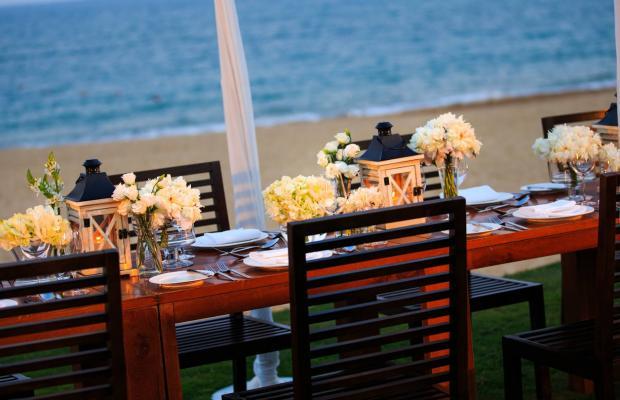 фотографии Renaissance Sanya Resort & Spa Haitang Bay изображение №20