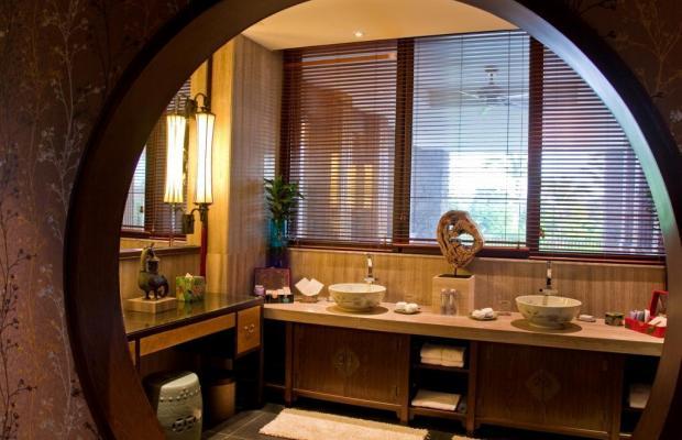 фотографии отеля Mission Hills Resort изображение №7