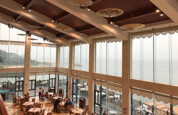 фотографии Beihuayuan Seaview изображение №16