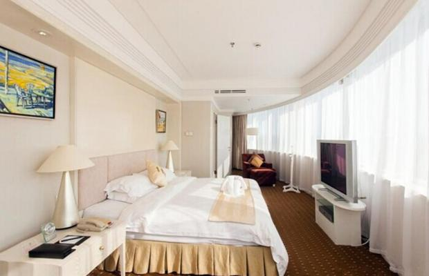 фото Tienyow Grand Hotel (ex. Huayun Gloria Grand Hotel Haikou) изображение №6