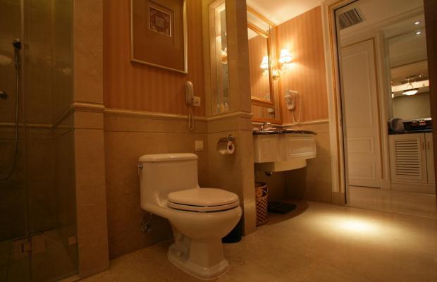 фото отеля Ritan International изображение №33