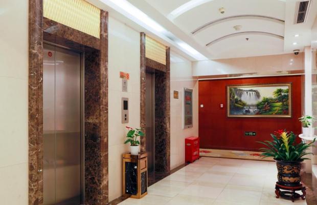 фото отеля River View изображение №17