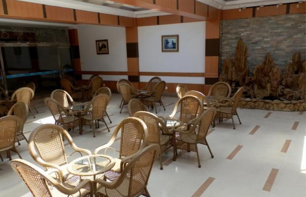 фото отеля Open изображение №17