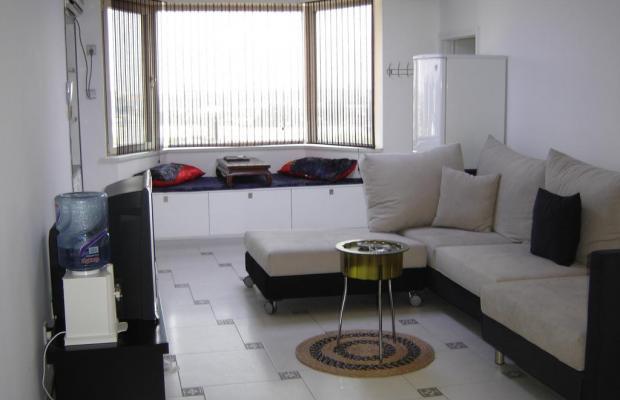 фотографии Sentury Apartment изображение №24