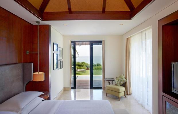 фотографии Sheraton Sanya Resort изображение №36