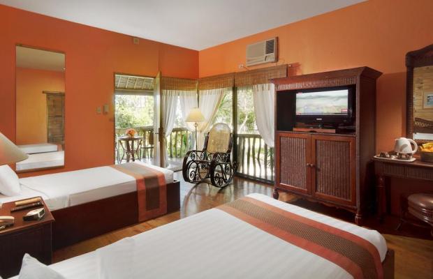 фотографии отеля Mithi Resort & Spa (ex. Panglao Island Nature Resort) изображение №27