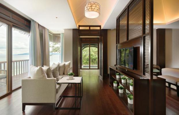 фото отеля Mithi Resort & Spa (ex. Panglao Island Nature Resort) изображение №17