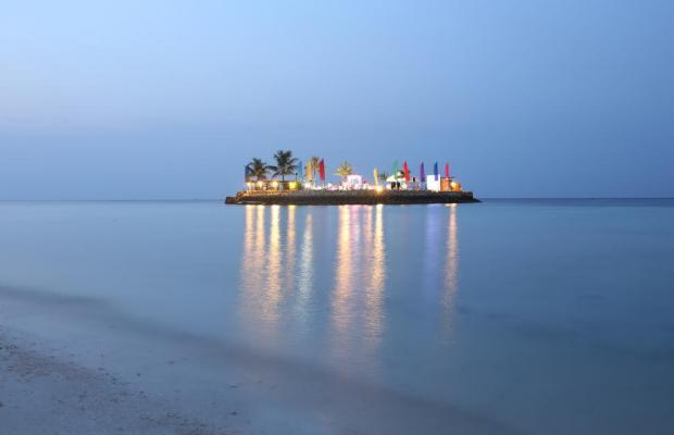 фотографии отеля Mithi Resort & Spa (ex. Panglao Island Nature Resort) изображение №7
