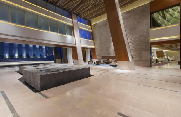 фото отеля The Westin Sanya Haitang Bay Resort изображение №29