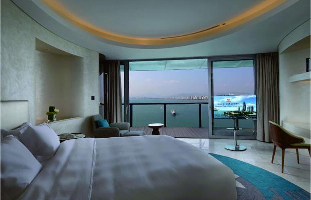 фото отеля Phoenix Island Resort изображение №37