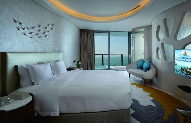 фотографии Phoenix Island Resort изображение №36