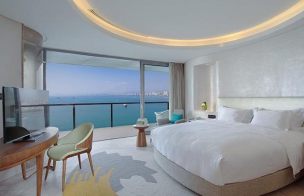 фотографии отеля Phoenix Island Resort изображение №15