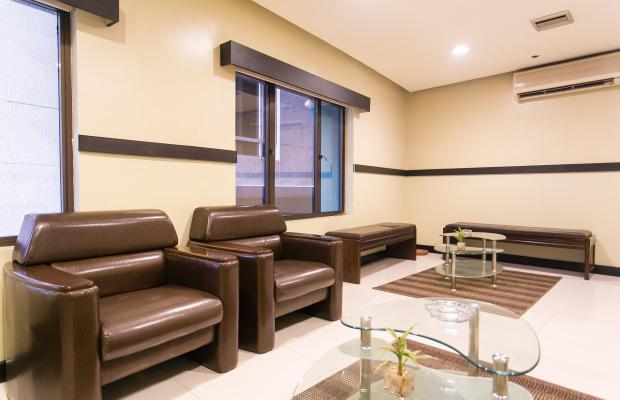 фото The Linden Suites изображение №22