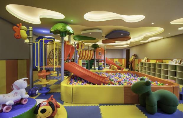 фотографии Aloha Oceanfront Suite Resort изображение №12