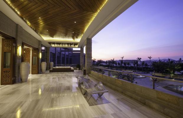 фото Aloha Oceanfront Suite Resort изображение №6