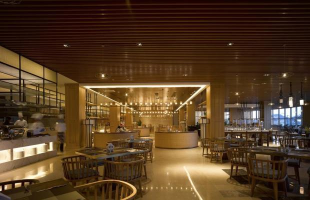 фотографии отеля Harman изображение №23