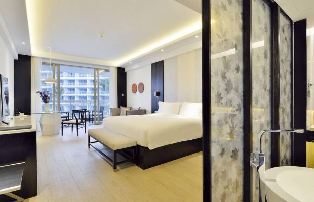 фото отеля Palace Resort & Spa Yalong Bay  изображение №25