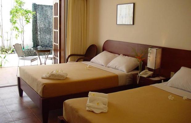 фотографии Hey Jude Resort Hotel изображение №12