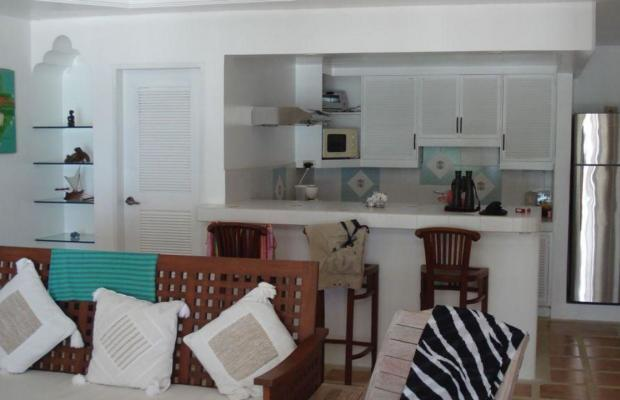 фото отеля Isla Boracay (ex. Lorenzo South) изображение №13