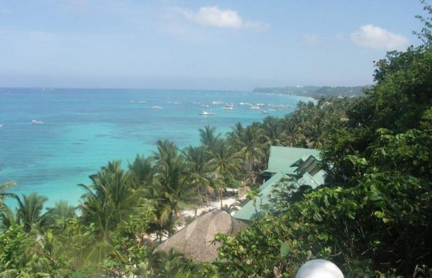 фото Isla Boracay (ex. Lorenzo South) изображение №10